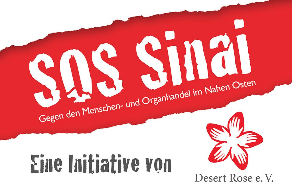 Seite_SOS-Sinai