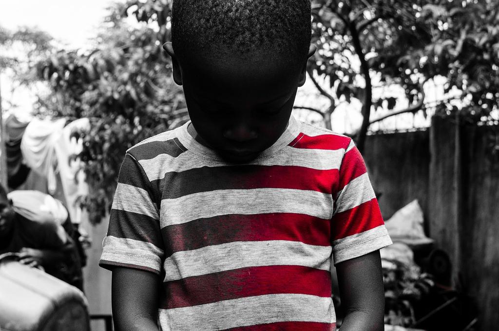 Cause_Kinderversicherungen